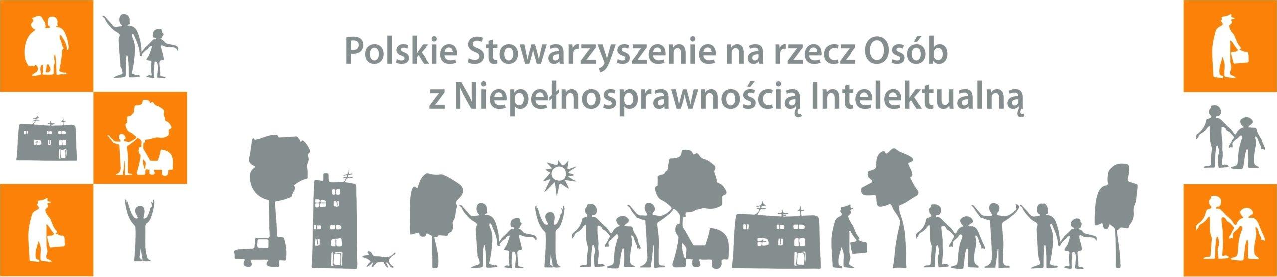 Polskie Stowarzyszenie na rzecz Osób z Niepełnosprawnością Intelektualną Koło w Wolinie