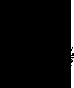 """Zarząd Koła PSONI wraz z Teatrem My gorąco zaprasza wszystkich naszych uczestników wraz z rodzinami  do wzięcia udziału w evencie pt.""""Wirtualny koncert nadziei PSONI """"."""
